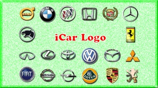 iCar Logo screenshot1