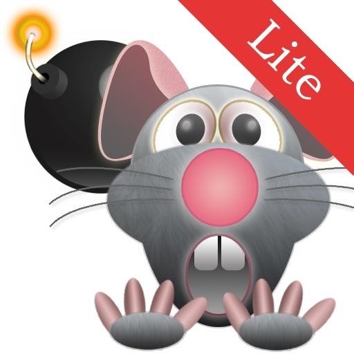 Rats! Lite