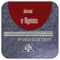 Advent e-Hymns