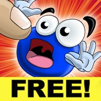 """Codes for TapTap Bubble Top Free Game App – by """"Best Free Games for Kids, Top Addicting Games - Funny Games Free Apps"""" Hack"""