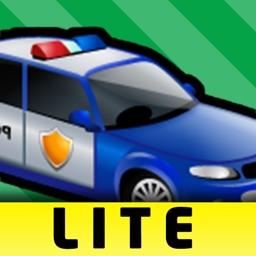 Traffic Control Lite
