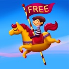 Kids Songs Machine 2 – children's sing-along songs from around the world! FREE icon