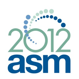 American Society for Microbiology 112th General Meeting