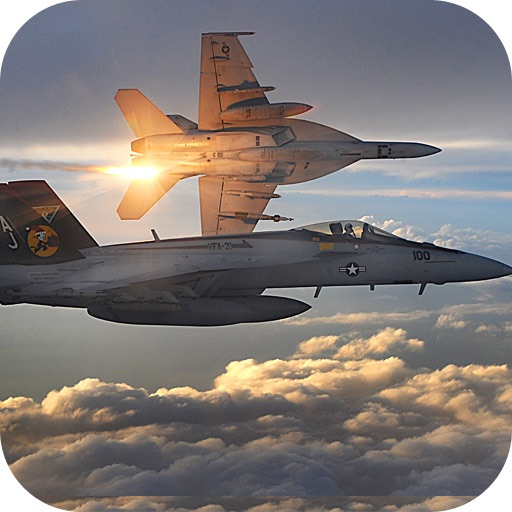 Free action images and wallpapers - Nasa, Space Shuttle, Military, Missiles & more iOS App