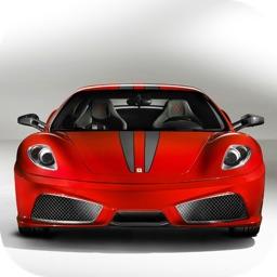 Sports Cars+