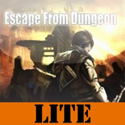 Escape from the Dungeon Lite