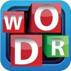 Wordris Russian icon