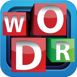 Wordris Russian