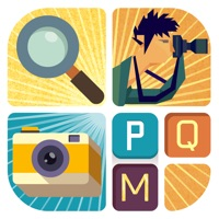 Codes for Photo Quiz Mania - Guess the Word! What's that Pic Game? Hack