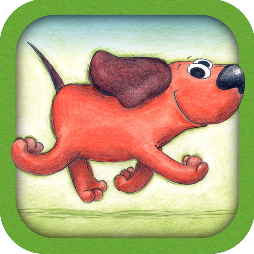 Little Puppy Dog Story Book Adventures