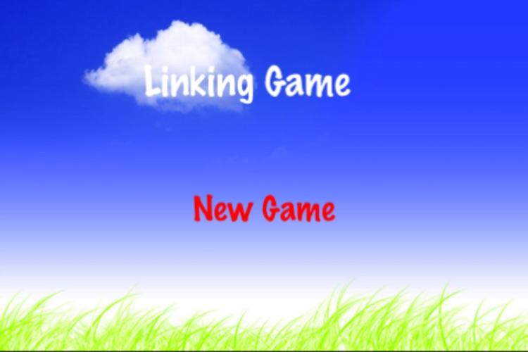 cartoon  linking2