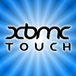 XBMC Touch - Remote Control for XBMC