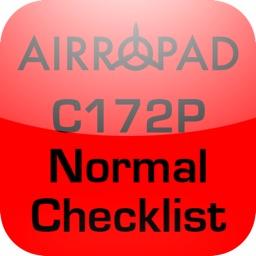 Checklist C172P