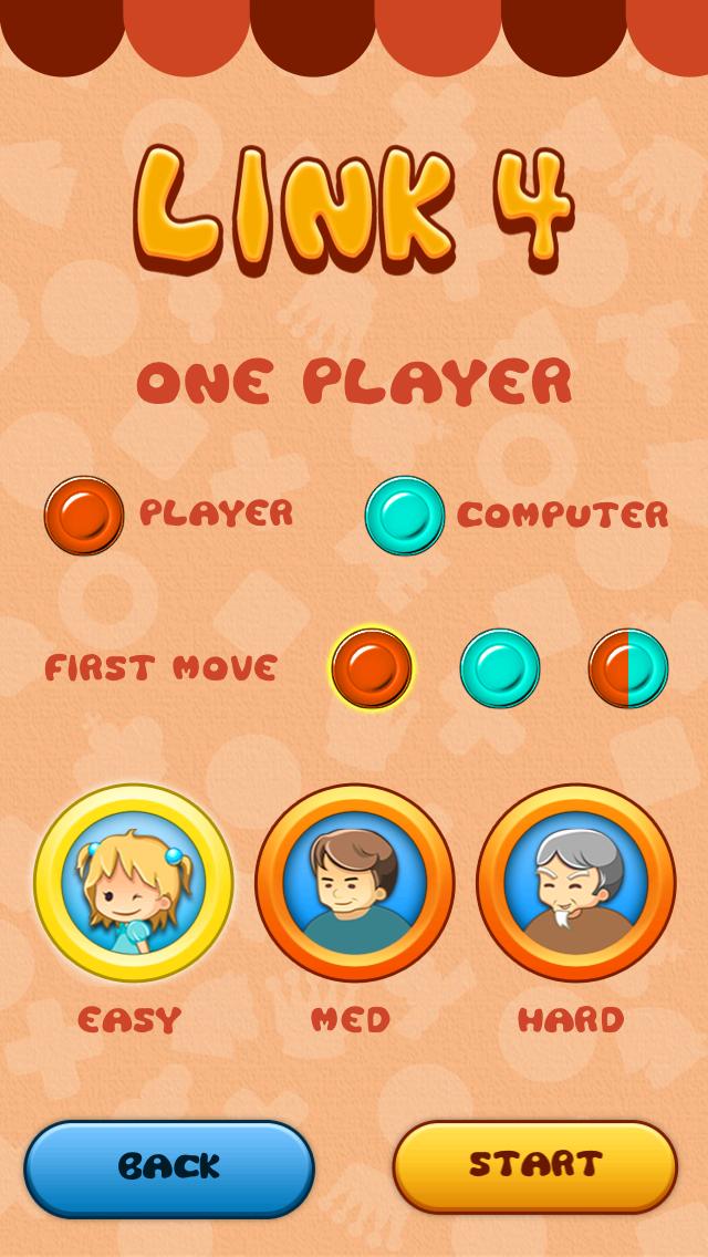 Link 4 for Kids-1