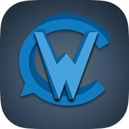 WannaChat