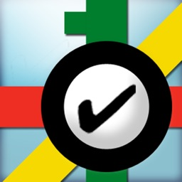 London Tube Checker - Tube Map and Live Travel Information