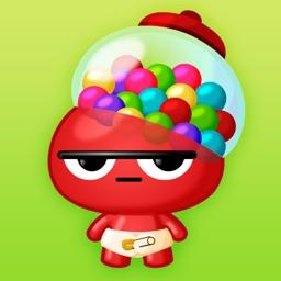 Gummy Yummies