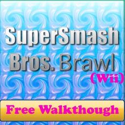 Guide to Super Smash Bros. Brawl - FREE