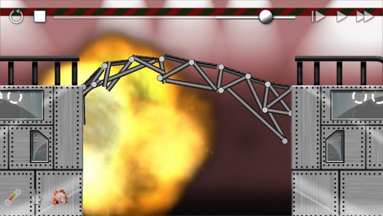 Santa's Engineer screenshot-4