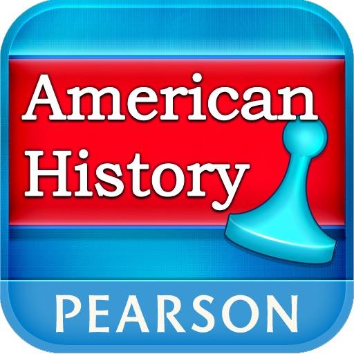 American History Games