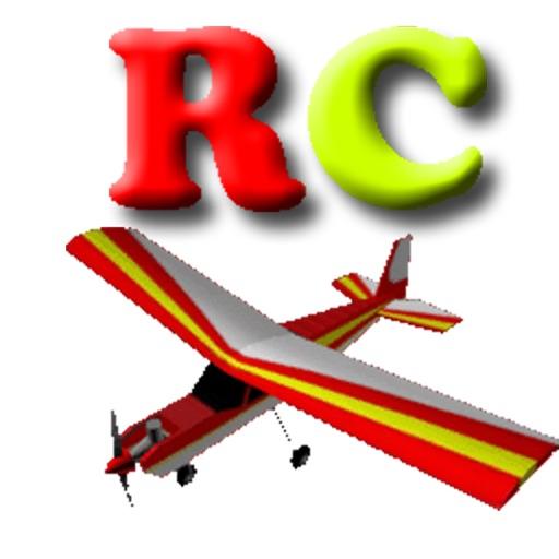 Leo RC Simulator