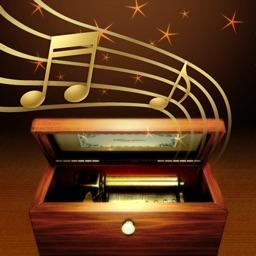 Juke Music Box 2