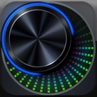 iControlAV2 for iPad icon