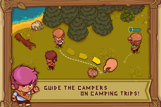 Campers!-1