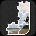 Jigzo HD - de foto legpuzzel voor kinderen en volwassenen (gratis versie)