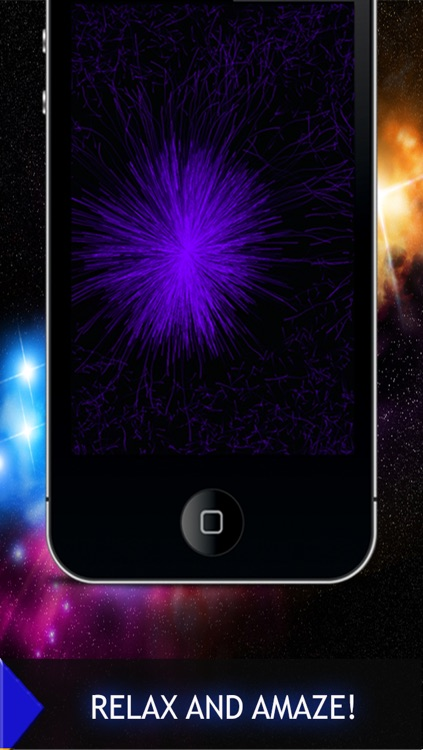 Galaxy Creator screenshot-2