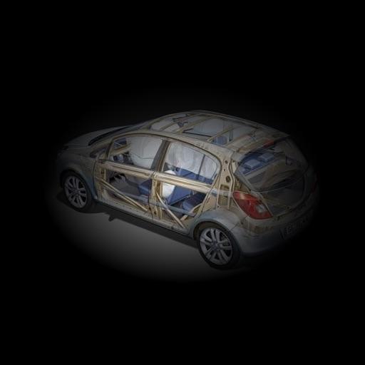 CarSafety