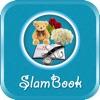 Slam Book - A Home Of Memories