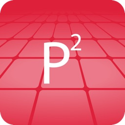 Perfect Grid - addictive puzzle numbers game!