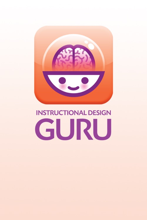 Instructional Design Guru