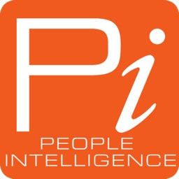 People Intelligence