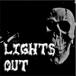 Lights Out Old Time Radio Show