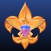 The Boy Scout Handbook