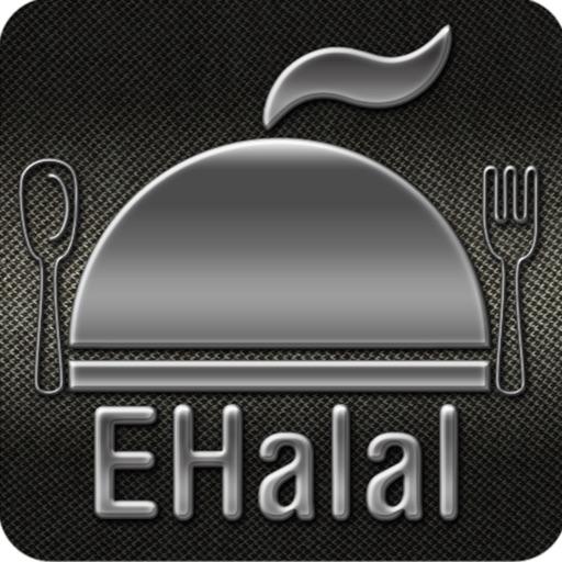 E-Halal