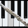 フルート·ピアノ Flute Piano