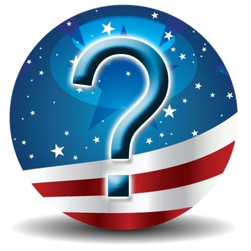 American Quiz