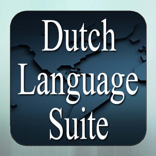 Dutch Language Suite