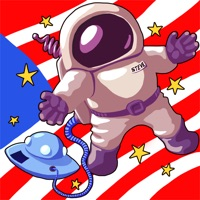 Codes for My Outer Space Puzzle - Explorer Puzzles for kids and toddlers Hack