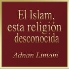El Islam, esta religión desconocida icon