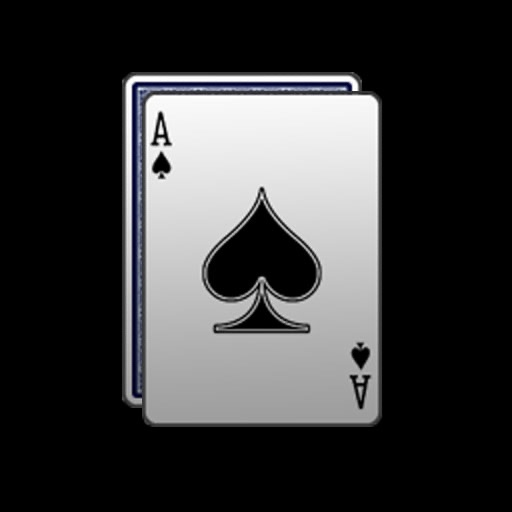 Solitaire Favorites HD Free
