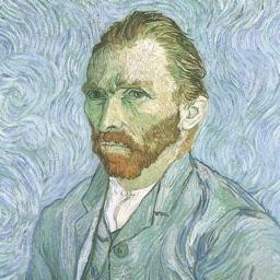 Vincent van Gogh Art Gallery