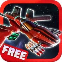 Codes for Galaxy Warfare Free - space shooter Hack