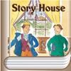 [英和対訳] 王子と乞食 - 英語で読む世界の名作 Story House