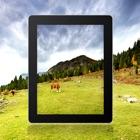 Cloud Frame Lite icon