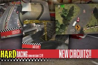 Hard Racingのおすすめ画像2