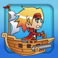 Codes for Adventure Pirates FREE Hack